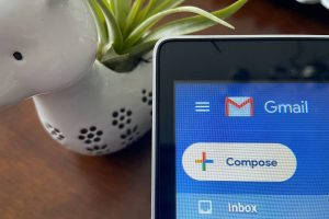 Find Out Which Type of Subject Lines Work